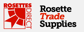 Rosettes Direct Trade Components